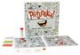 Hasbro Parker Games Gra Pictureka 40202