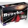 Hasbro Parker Games Gra Ryzyko 45086
