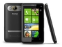 Smartphone HTC HD7