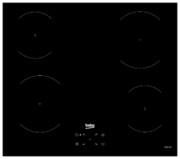 Płyta indukcyjna Beko HII 64401AT