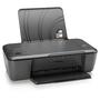 Drukarka atramentowa HP DeskJet 2000 Printer CH390B