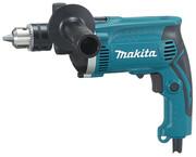 Wiertarka udarowa mechaniczna Makita HP1630K