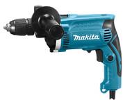Wiertarka udarowa mechaniczna Makita HP1631K 710W