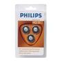 Ostrza do golarki Philips HQ 55/40 Super Reflex