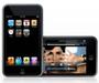 Odtwarzacz MP4 Apple iPod Touch 32 GB