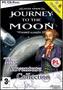 Gra PC Podróż Na Księżyc