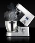 Robot kuchenny Kenwood KM 070