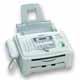Fax Panasonic KX-FL 513
