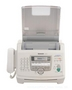 Telefaks laserowy Panasonic KXFL 613