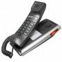 Telefon Maxcom KXT 400