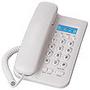Telefon przewodowy Maxcom KXT 100