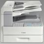 Fax Canon L3000IP
