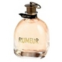 Lanvin Rumeur woda perfumowana damska (EDP) 100 ml
