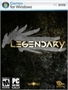 Gra PC Legendary