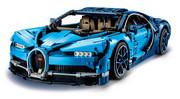 Klocki Lego Technic 42083 Bugatti Chiron