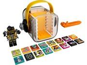 LEGO VIDIYO 43107 - Hip Hop Robot Beatbox