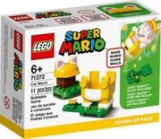 LEGO Super Mario 71372 - Mario kot - dodatek