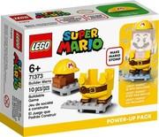 LEGO Super Mario 71373 - Mario budowniczy - dodatek