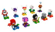 LEGO Super Mario 71386 - Zestawy postaci - seria 2