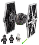 LEGO Star Wars 75300 Imperialny Myśliwiec TIE