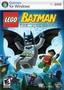 Gra PC Lego: Batman - The Videogame