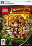 Gra PC Lego: Indiana Jones - The Original Adventures