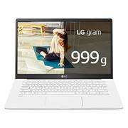 Ultrabook LG gram 14