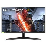 Monitor LG 27GN800-B