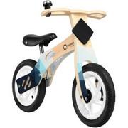 Rowerek biegowy LIONELO Willy Air