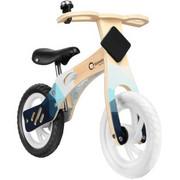 Rowerek biegowy LIONELO Willy
