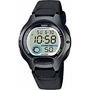 Zegarek damski Casio Sport Watches LW 200 1BVEF