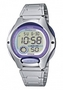 Zegarek damski Casio Sport Watches LW 200D 6AVEF