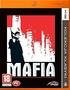 Gra PC Mafia