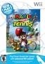 Gra WII Mario Power Tennis