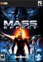Gra PC Mass Effect