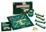 Mattel Gra Scrabble Original 51289