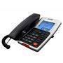 Telefon Maxcom KXT 709