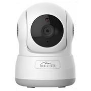 Kamera IP Media tech MT4097