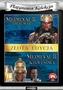 Gra PC Medieval 2: Total War - Złota Edycja