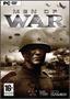 Gra PC Men Of War