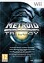 Gra WII Metroid Prime Trilogy