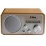Radioodbiornik Eltra MEWA