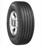 MICHELIN CROSS TERRAIN 275/65R17 115 H