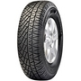 MICHELIN LATITUDE CROSS 195/80R15 96 T