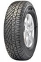 MICHELIN LATITUDE CROSS 275/65R17 115 T
