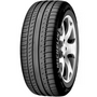 MICHELIN LATITUDE SPORT 255/55R18 109 Y