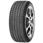 MICHELIN LATITUDE TOUR HP 255/55R18 105 H