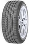 MICHELIN LATITUDE TOUR HP 255/55R18 109 H