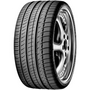 MICHELIN PILOT SPORT PS2 275/40R18 99 Y