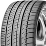 MICHELIN PILOT SPORT PS2 295/25R22 97 Y